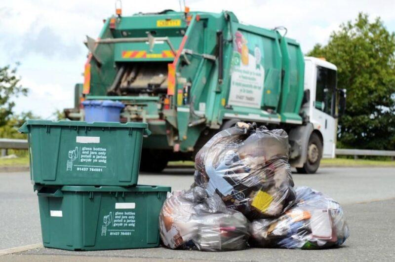Что такое твердые коммунальные отходы (ТКО)